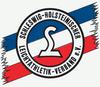 Schleswig-Holsteinischer Leichtathletik-Verband e.V.