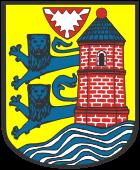 140px-flensburg