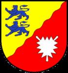 140px_rendsburg-eckernfoerde
