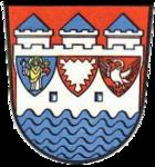 140px_steinburg