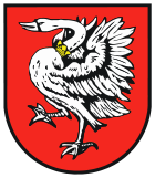 140px_stormarn_svg