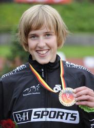 Anna Gehring,3000m,21.07.2012,Mšnchngladbach