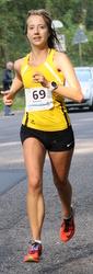 LM Natalie Jachmann