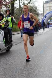 Steffen Uliczka km 41 c