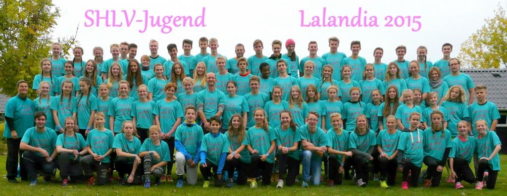 1 Gruppenfoto Lalandia 2015 für Internet-002